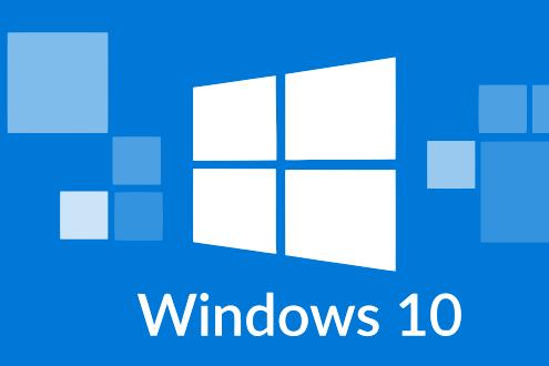 Como mejorar el rendimiento de Windows 10